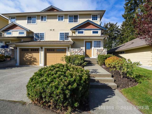 Real Estate Listing MLS 448098