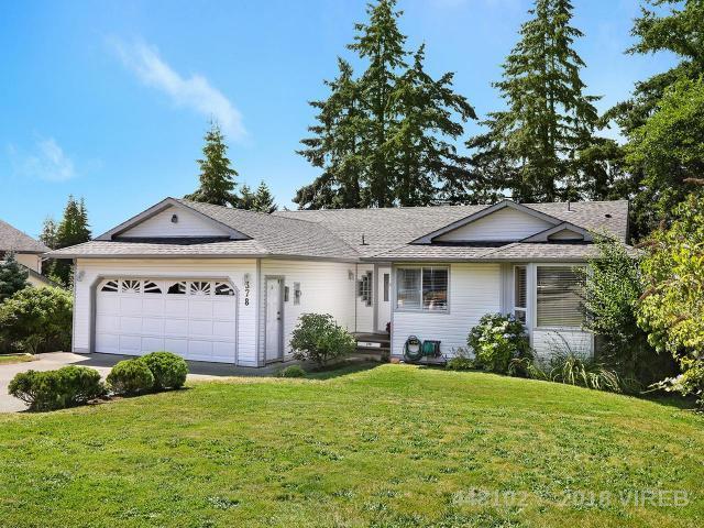 Real Estate Listing MLS 448102