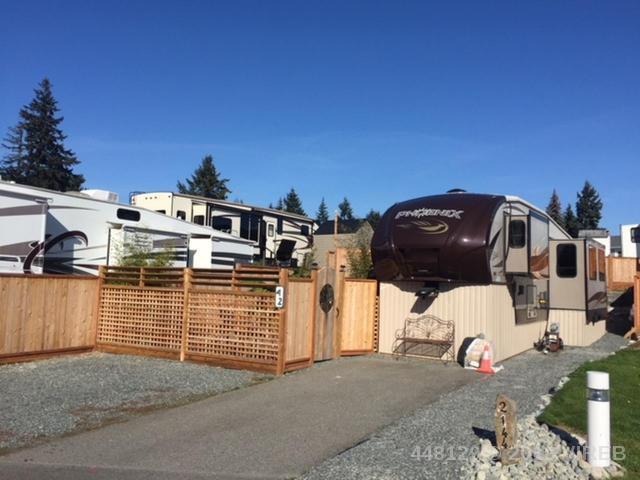 2144 Henderson Lake Way, Nanaimo, MLS® # 448129