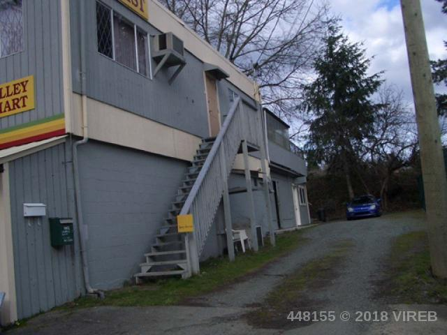 140 Headquarters Road, Courtenay, MLS® # 448155