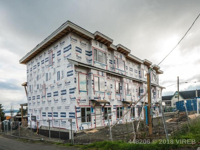 4 253 Victoria Road, Nanaimo, MLS® # 448206