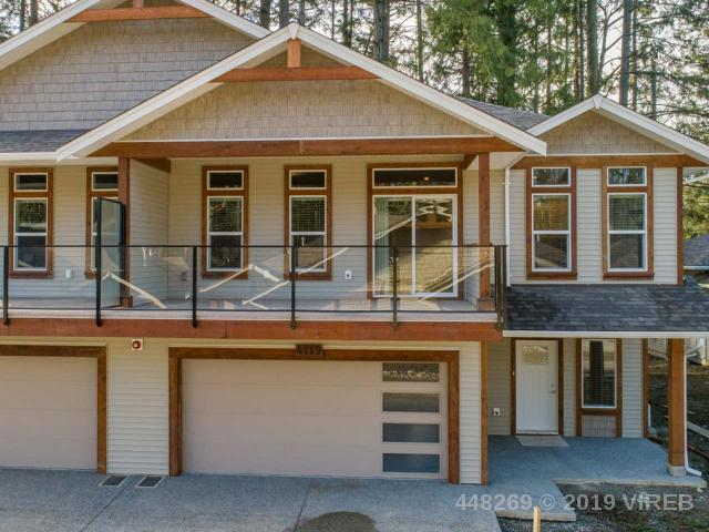 4123 Emerald Woods Place, Nanaimo, MLS® # 448269