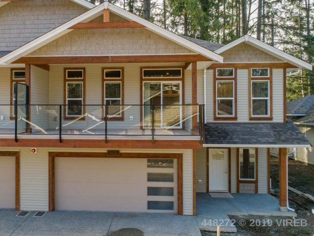4127 Emerald Woods Place, Nanaimo, MLS® # 448272