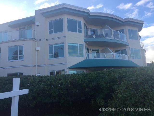 105 4965 Vista View Cres, Nanaimo, MLS® # 448299