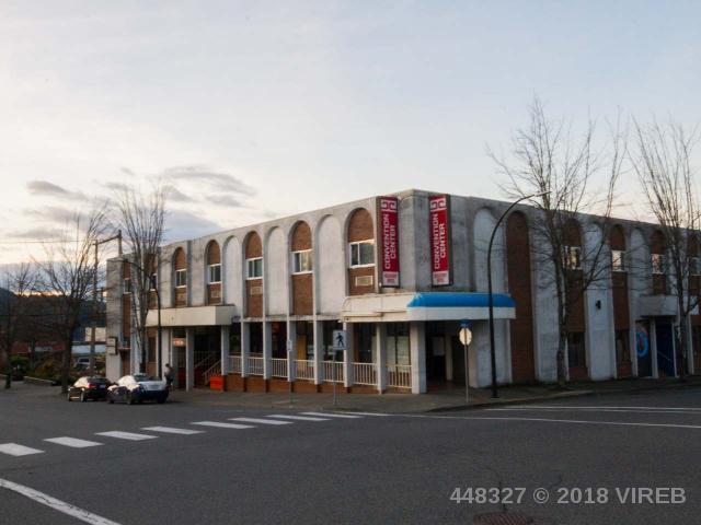 4963 Angus Street, Port Alberni, MLS® # 448327