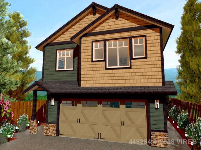 1259 Townsite Road, Nanaimo, MLS® # 448384