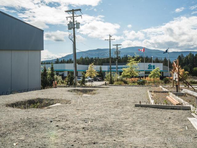 1930 Boxwood Road, Nanaimo, MLS® # 448405