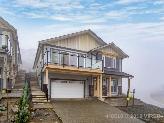 5221 Norton Road, Nanaimo, MLS® # 448510