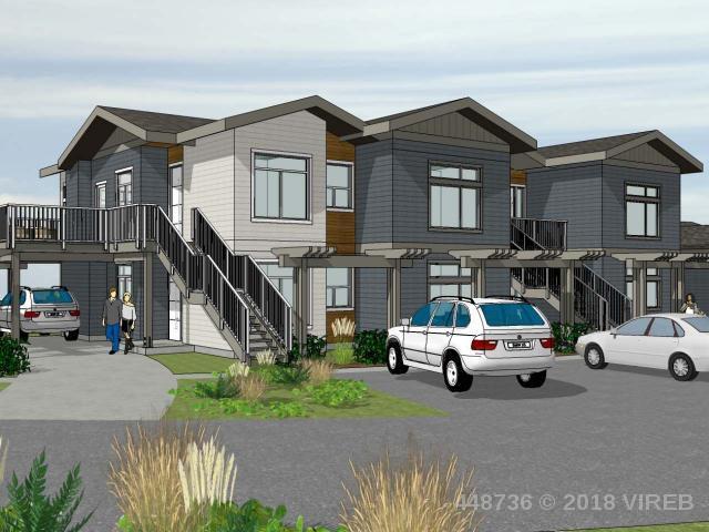 201 5646 Linley Valley Drive, Nanaimo, MLS® # 448736