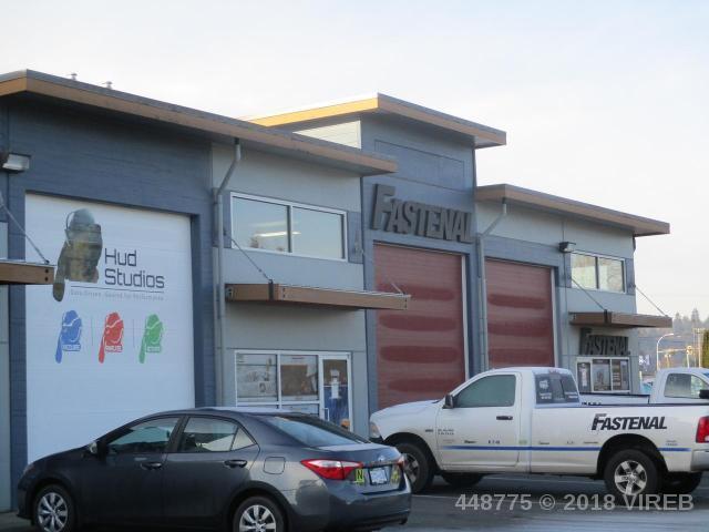 5301 Chaster Road, Duncan, MLS® # 448775