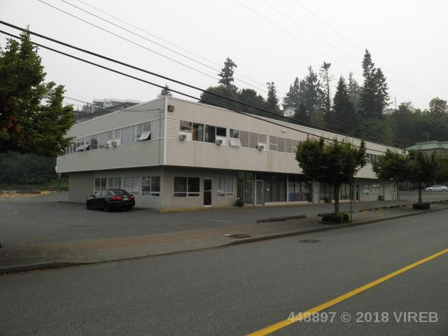 437 10th Ave, Campbell River, MLS® # 448897