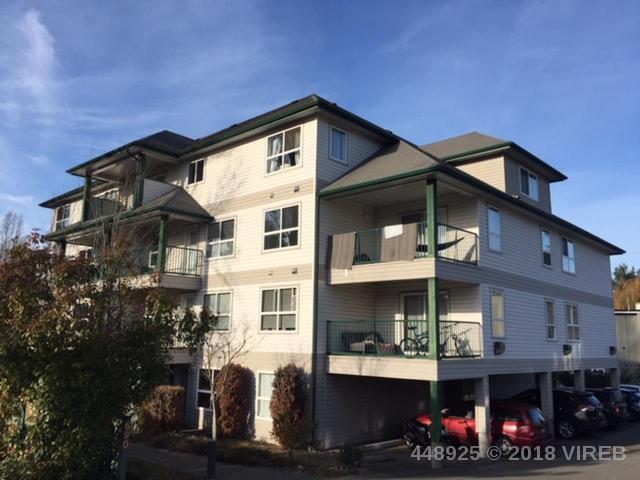 303 690 3rd Street, Nanaimo, MLS® # 448925