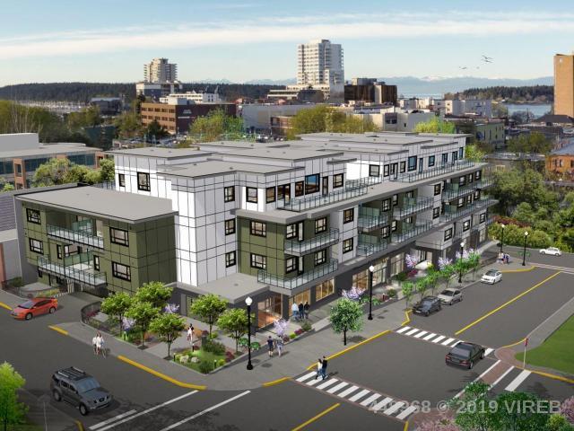 238 Franklyn Street, Nanaimo, MLS® # 448968