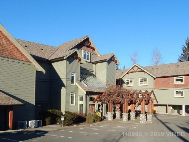 107c 1800 Riverside Lane, Courtenay, MLS® # 448995