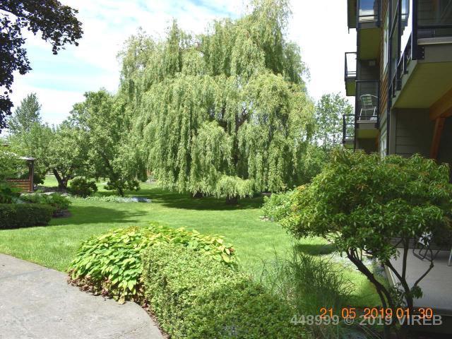 107 1800 Riverside Lane, Courtenay, MLS® # 448999