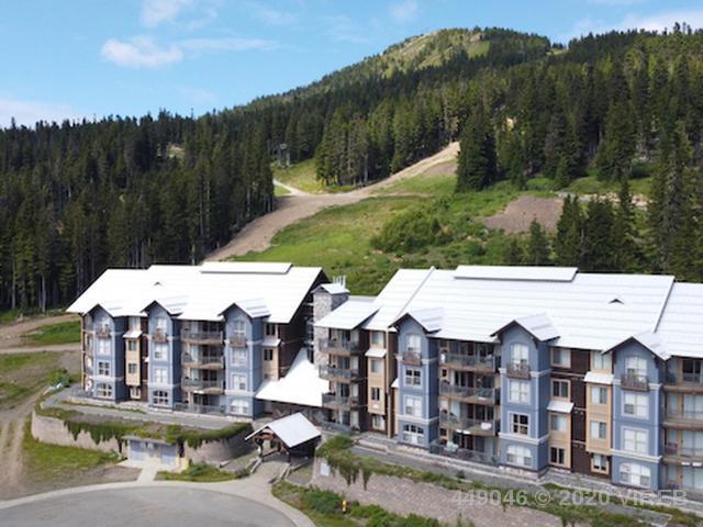 414 1280 Alpine Road, Courtenay, MLS® # 449046
