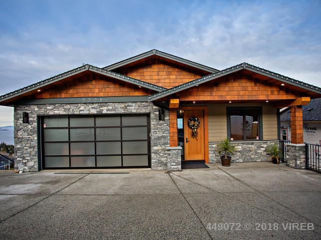 5308 Dewar Road, Nanaimo, MLS® # 449072