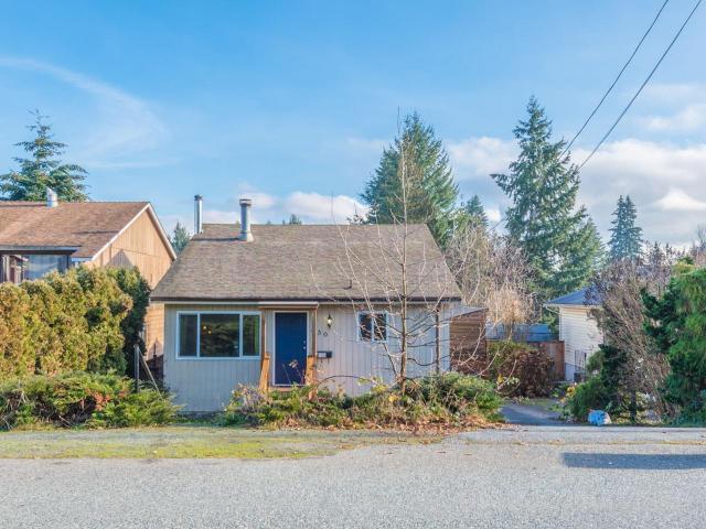 650 Hamilton Ave, Nanaimo, MLS® # 449245