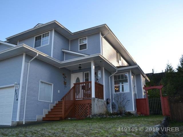 3316 RENITA RIDGE ROAD, DUNCAN: MLS® # 449345: Z3 West Duncan Real Estate