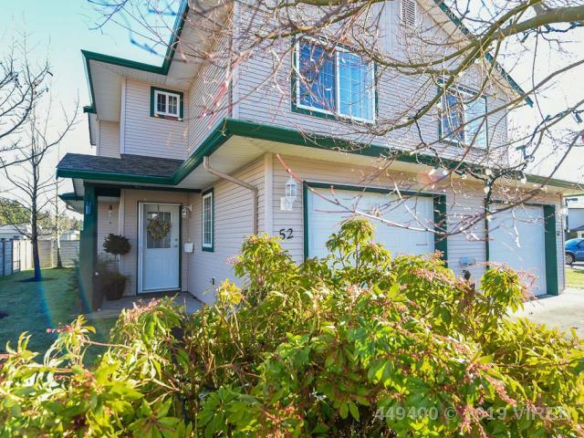 Real Estate Listing MLS 449400