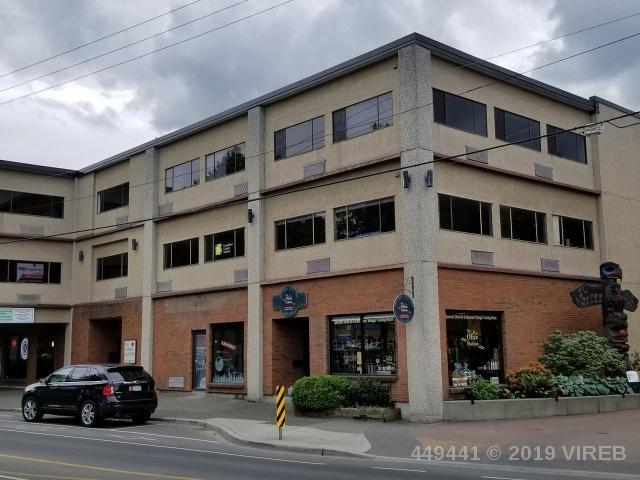 225 Canada Ave, Duncan, MLS® # 449441