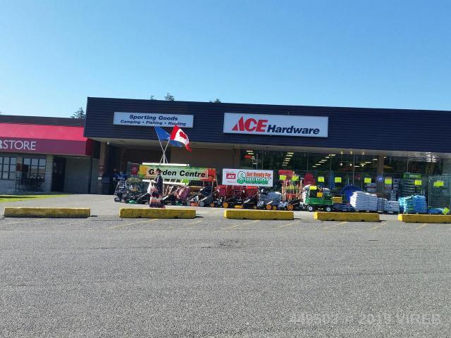 8775 Granville Street, Port Hardy, MLS® # 449503