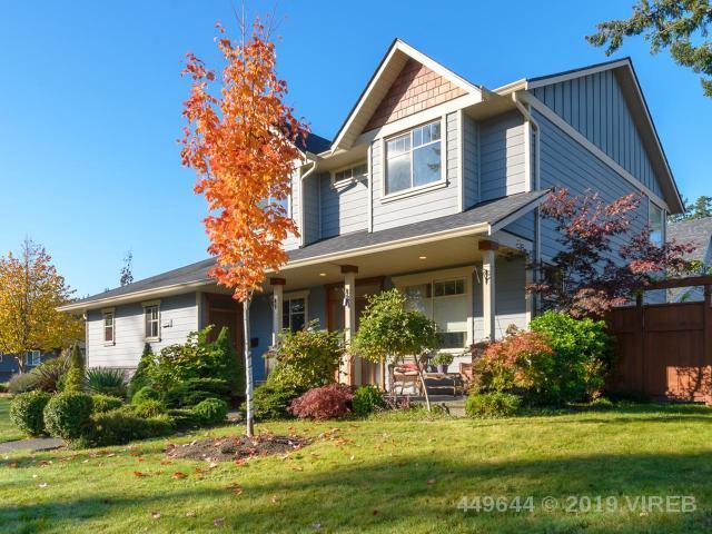 Real Estate Listing MLS 449644