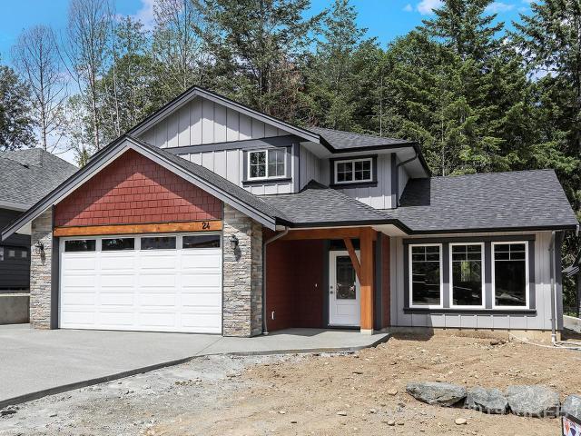 Real Estate Listing MLS 449650