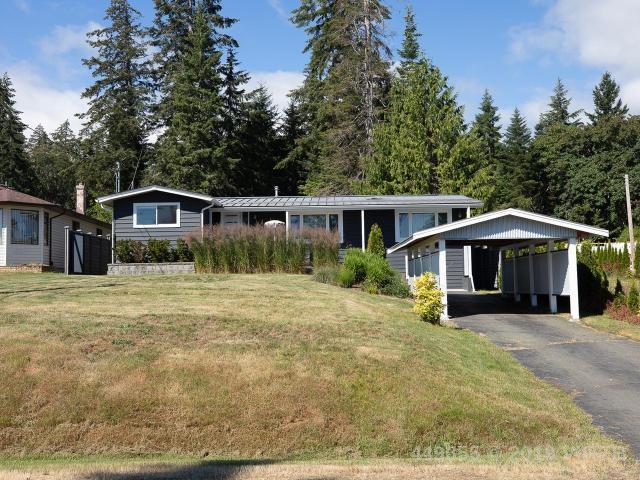 Real Estate Listing MLS 449655