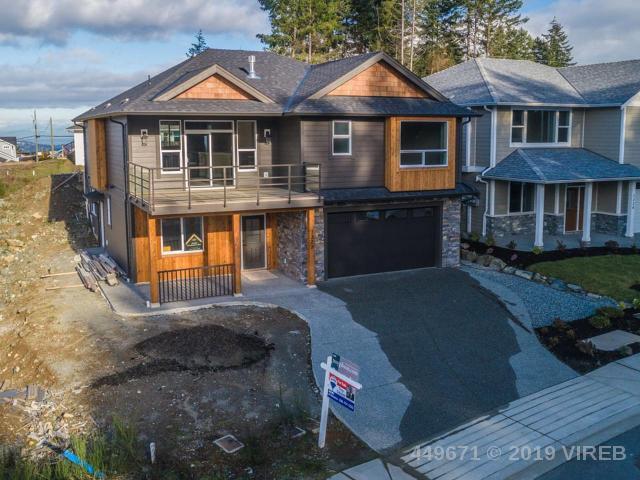1328 Langara Drive, Nanaimo, MLS® # 449671