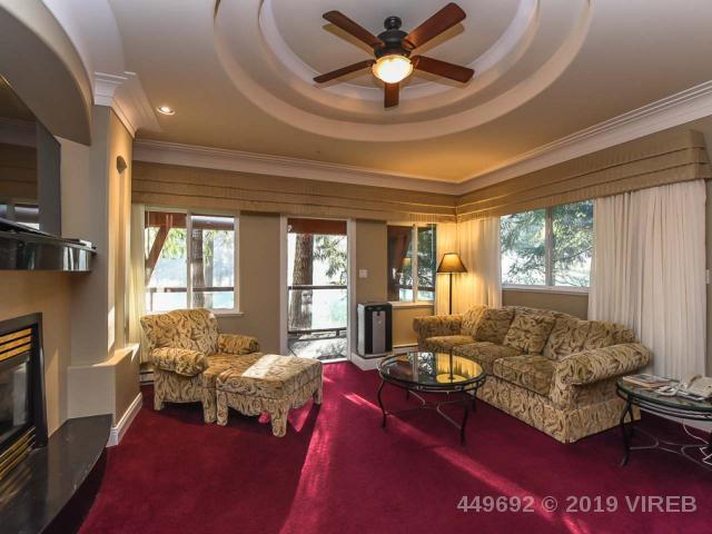 Real Estate Listing MLS 449692