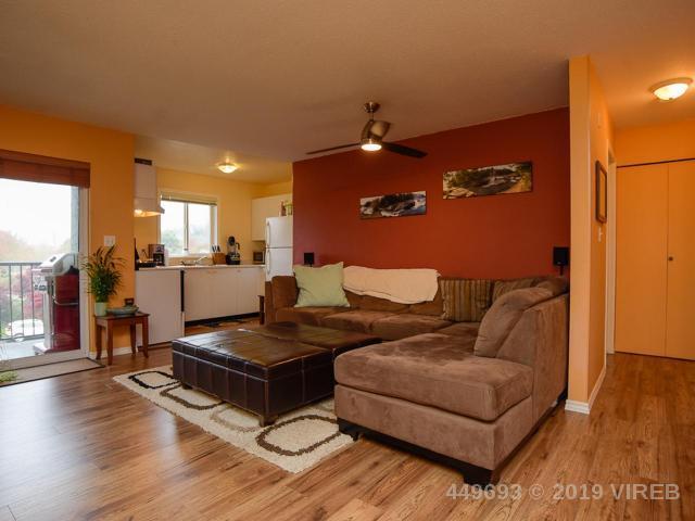 Real Estate Listing MLS 449693