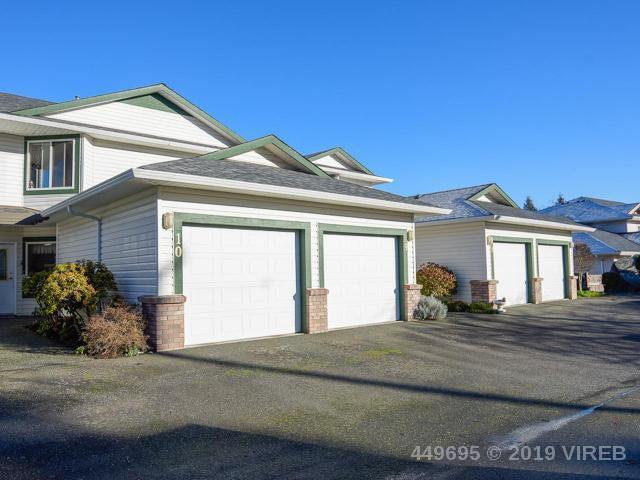 Real Estate Listing MLS 449695