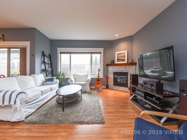 Real Estate Listing MLS 449706
