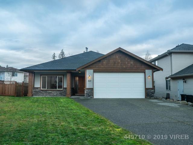 Real Estate Listing MLS 449710