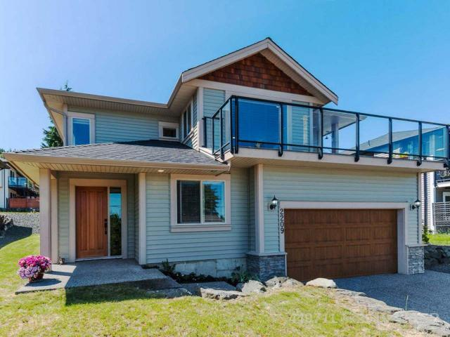 Real Estate Listing MLS 449711