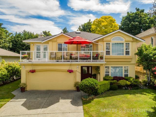 Real Estate Listing MLS 449716