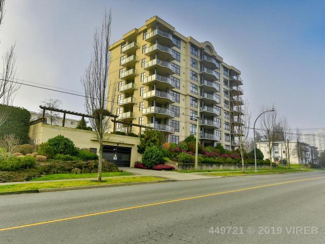 Real Estate Listing MLS 449721