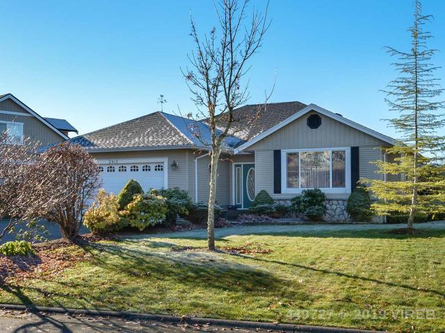 Real Estate Listing MLS 449727