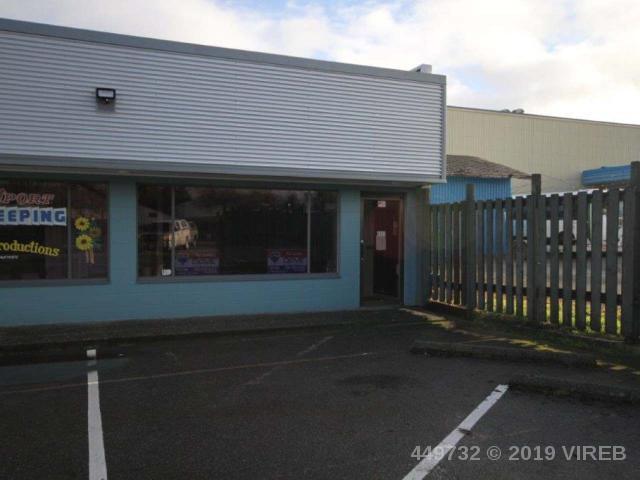 4641 Margaret Street, Port Alberni, MLS® # 449732