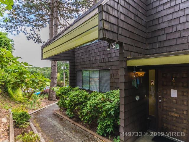 Real Estate Listing MLS 449733