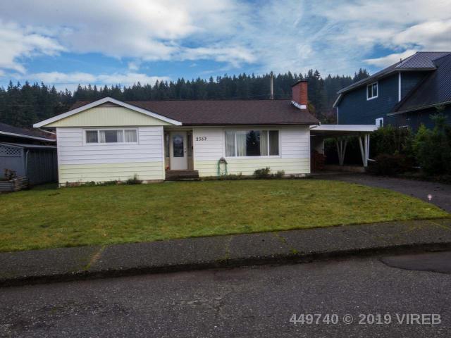 Real Estate Listing MLS 449740