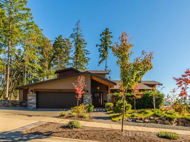 Real Estate Listing MLS 449743