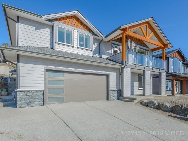 Real Estate Listing MLS 449745