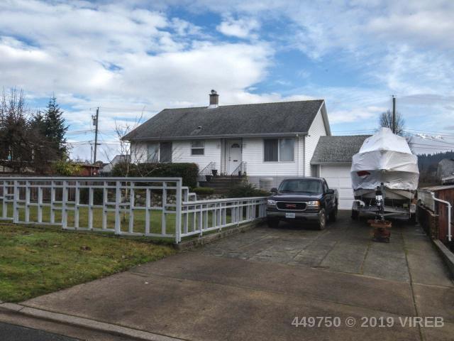 Real Estate Listing MLS 449750