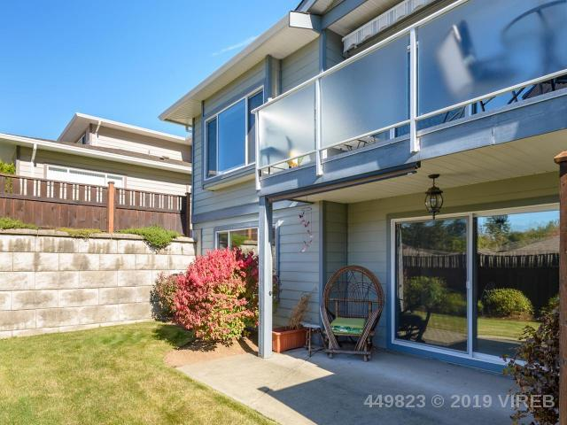 96 2001 Blue Jay Place, Courtenay, MLS® # 449823