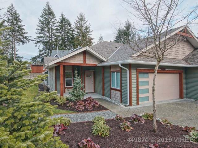 4131 Emerald Woods Place, Nanaimo, MLS® # 449870