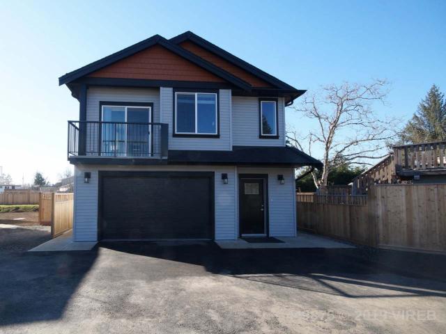 119b Harewood Road, Nanaimo, MLS® # 449875