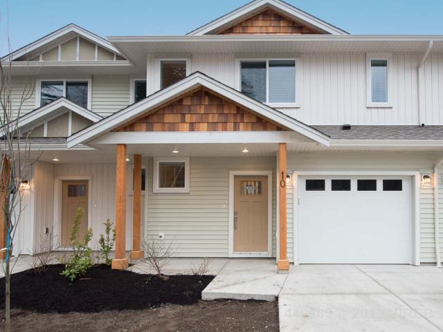 Real Estate Listing MLS 449885