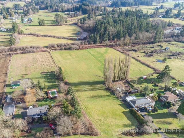 Lt 2 Somenos Road, Duncan, MLS® # 449893